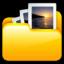 RecursiView(高级图片浏览器) v1.0.3绿色版