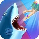 Hungry Shark破解版 v8.3.0.0安卓版