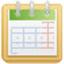 日期计算器 v1.2.6.0