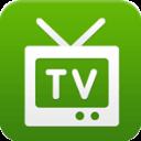 海帆视界 v4.2.7安卓电视版