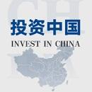 投资中国app v1.0.9安卓版