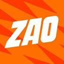 ZAO换脸app v1.9.1安卓版