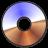 UltraISO(软碟通) v9.7.2中文注册版