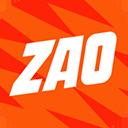 ZAO换脸电脑版 v1.0.1pc版