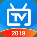 电视家2.0电视版 v2.13.32