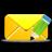 临时邮箱在线生成工具 v1.0绿色版