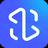 字魂客户端 v1.1.5官方版