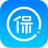 单位社保费管理客户端(附使用手册) v1.0.017通用版