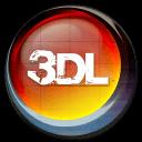3d lut creator汉化破解版 v1.52附注册机和安装教程