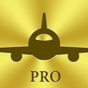 飞常准Pro ios版 v4.7.4苹果版