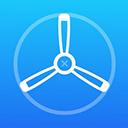 Test Flight app v2.4.0苹果版