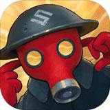 战争要塞REDCON中文破解版 v1.4.3完整版