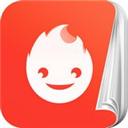 火山小说app v1.2.2安卓版