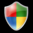 一键添加数据保护软件 v1.0支持网吧