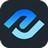 Aiseesoft Video Enhancer(视频增强工具) v9.2.20官方版