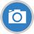 条码识别拍照系统(条码识别软件) v1.0绿色免费版