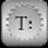 信考宝典2020版 v3.0