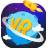 101创想世界(VR教学平台)标准版 v1.2.6官方版