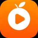 橘子视频app v1.0.2安卓版