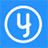 悦库企业网盘 v2.5官方版