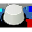 扬声器助推器安卓版 v3.0.22安卓版