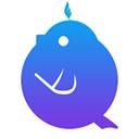 音壳音乐学院app v6.0.1安卓版