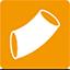 迈迪钣金工具 v1.1.0