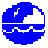 飞跃会员消费管理软件 v26.8官方版