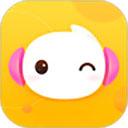 kk美女直播app v6.5.8安卓版