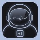 脱水ios版 v1.4.9苹果版