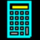 圆管重量计算器 v1.0绿色版
