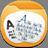 大漠驼铃文件批量更名工具 v1.0免费版