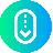 彩虹视频下载器 v1.0.0官方版