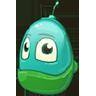 酷豆编程软件 v1.5.47.0中文版