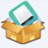 Vibosoft Data Recovery Master(硬盘数据恢复软件) v2.1.2官方版