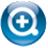 群晖助手(synology assistant) v6.1中文版