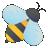 蜜蜂微信多开助手 v1.005绿色免费版