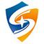 超级眼局域网监控软件破解版 v8.30无限试用版