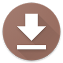 便捷下载app v3.1.1安卓版