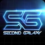 第二银河九游版 v1.9.2安卓版