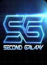 第二银河pc端 v1.1.13电脑版