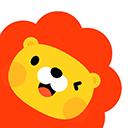 叮咚课堂苹果app v2.5.35ios版