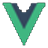 JS_debuger(JS代码编辑器) v1.12中文绿色版