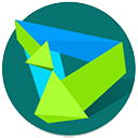 hisuite华为手机助手电脑版 v11.0.0.520PC官方版