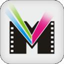 影店app v2.9.5安卓版