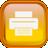 维德通用收据打印专家 v3.0.3