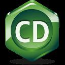 ChemOffice Suite 2019破解版 v19.0.0.22