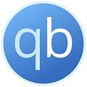 qbittorrent 32位 v4.1.9绿色版