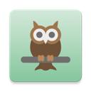 壁纸喵app v5.0安卓版