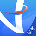 中新经纬苹果版 v4.5.3ios版